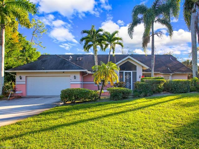 7040 Sable Ridge Ln, Naples, FL 34109