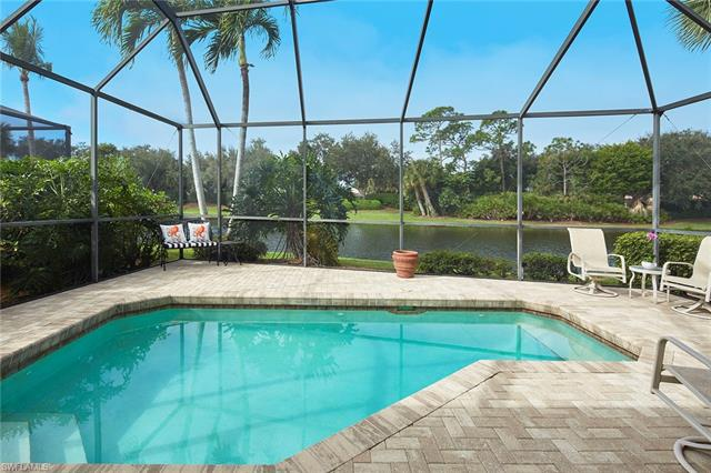 9255 Troon Lakes Dr, Naples, FL 34109