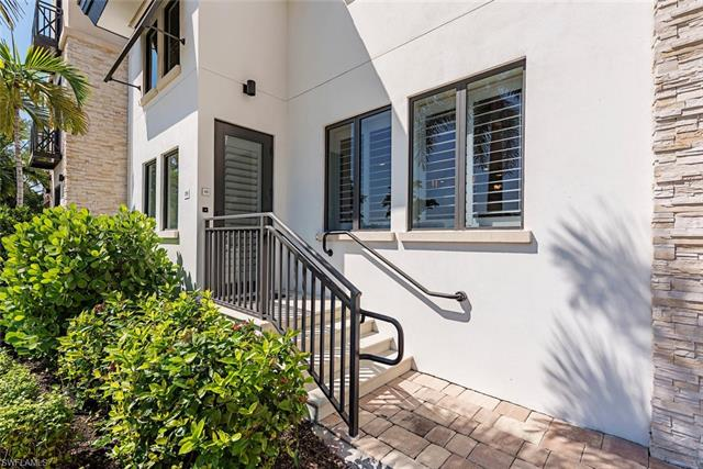1030 3rd Ave S 119, Naples, FL 34102