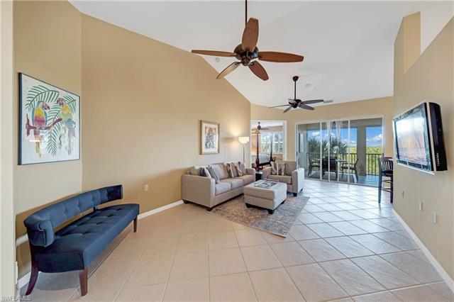 4655 Hawks Nest Way O-202, Naples, FL 34114