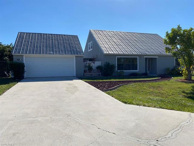 5500 29th Pl Sw, Naples, FL 34116