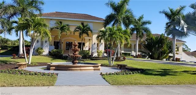 28265 Lisbon Ct 3212, Bonita Springs, FL 34135