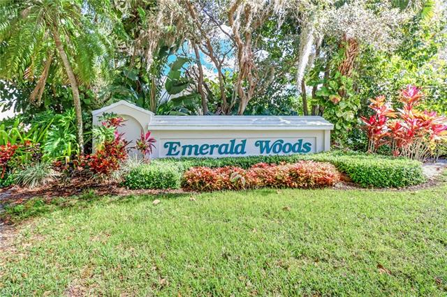 55 Emerald Woods Dr C2, Naples, FL 34108