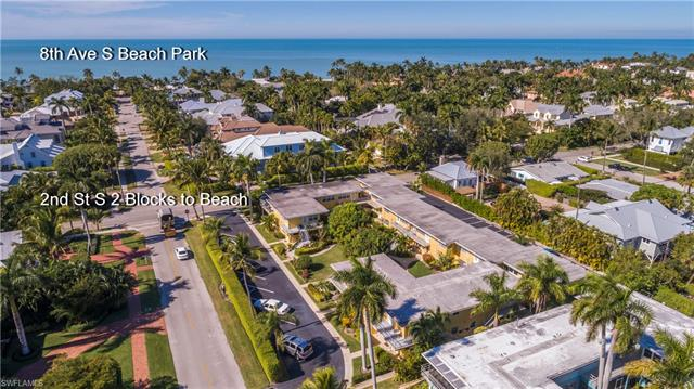 219 8th Ave S 219a, Naples, FL 34102
