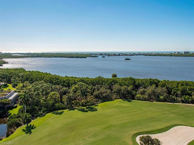 4751 Bonita Bay Blvd 1501, Bonita Springs, FL 34134