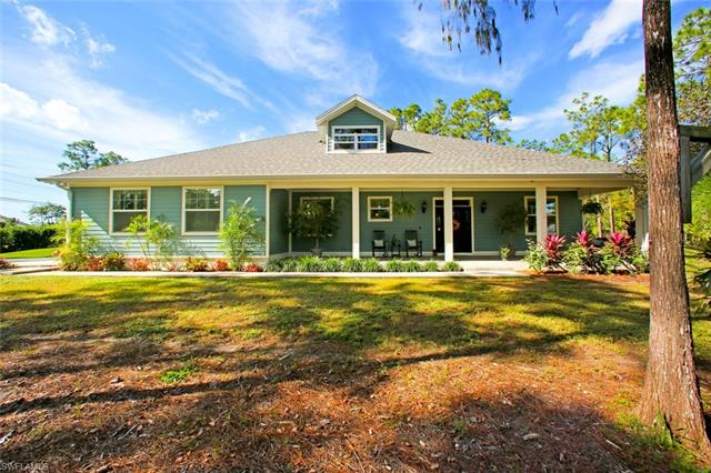 24810 Rodas Dr, Bonita Springs, FL 34135