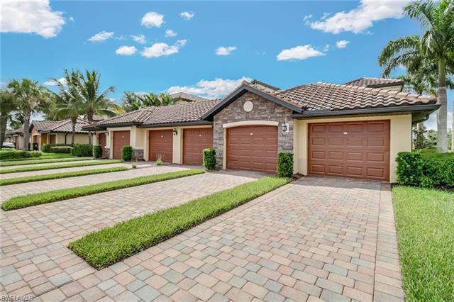 9514 Avellino Way 2116, Naples, FL 34113
