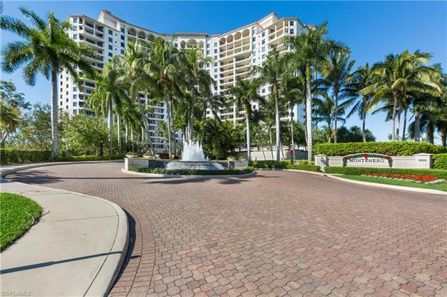 7575 Pelican Bay Blvd 201, Naples, FL 34108