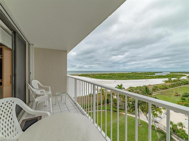 260 Seaview Ct 710, Marco Island, FL 34145