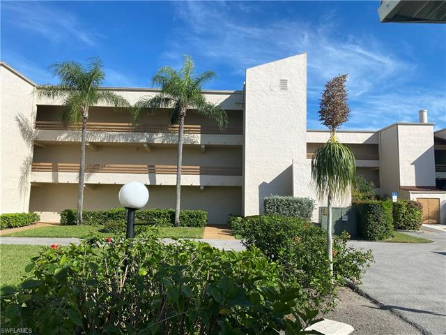 3605 Boca Ciega Dr 211, Naples, FL 34112