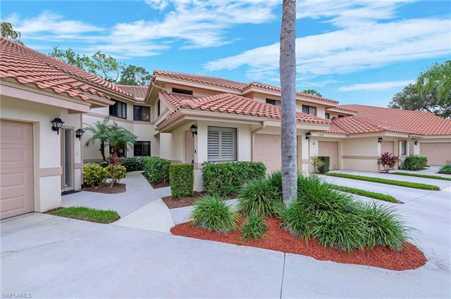 7306 Ascot Ct 10-4, Naples, FL 34104