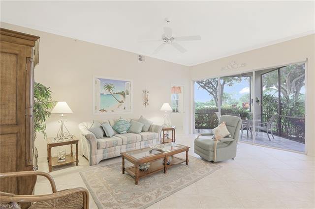 24480 Reserve Ct 103, Bonita Springs, FL 34134