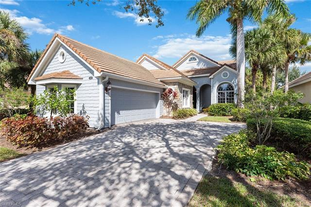 8413 Mallards Way, Naples, FL 34114