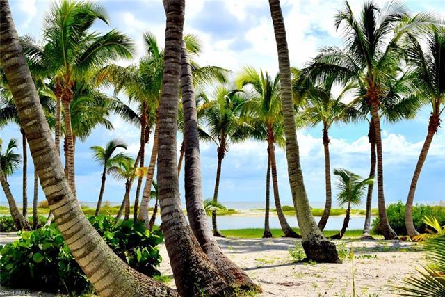 7798 Estero Blvd, Fort Myers Beach, FL 33931
