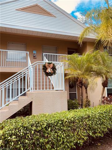 138 Pebble Shores Dr 8-204, Naples, FL 34110