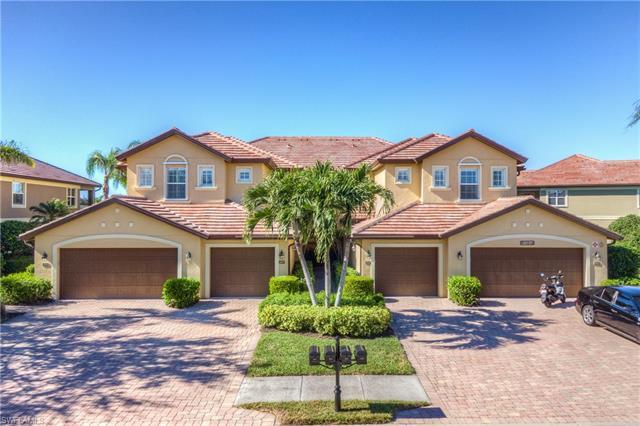 6670 Alden Woods Cir 202, Naples, FL 34113