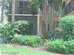 5683 Rattlesnake Hammock Rd 101a, Naples, FL 34113