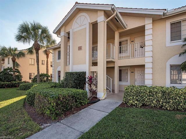 7725 Jewel Lane 101, Naples, FL 34109