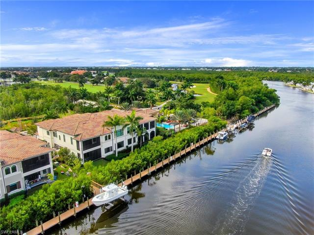 2447 Breakwater Way 8102, Naples, FL 34112