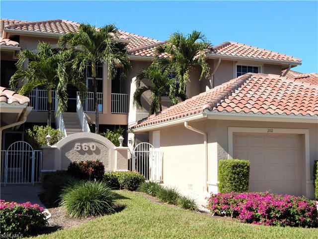 560 Club Marco Cir 6-202, Marco Island, FL 34145