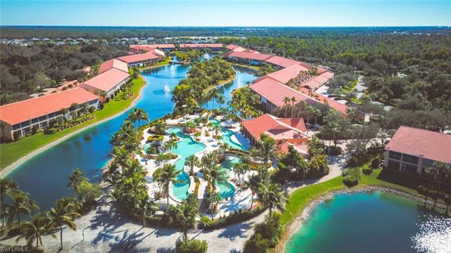 6640 Beach Resort Dr 811, Naples, FL 34114