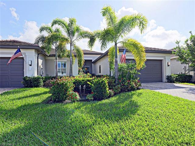 16326 Vivara Pl, Bonita Springs, FL 34135