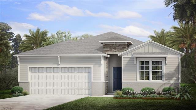 16553 Seagate Pl, Bonita Springs, FL 34135