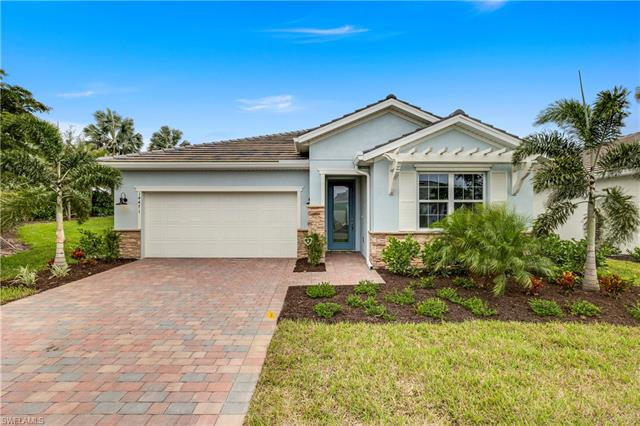 14471 Stillwater Way, Naples, FL 34114