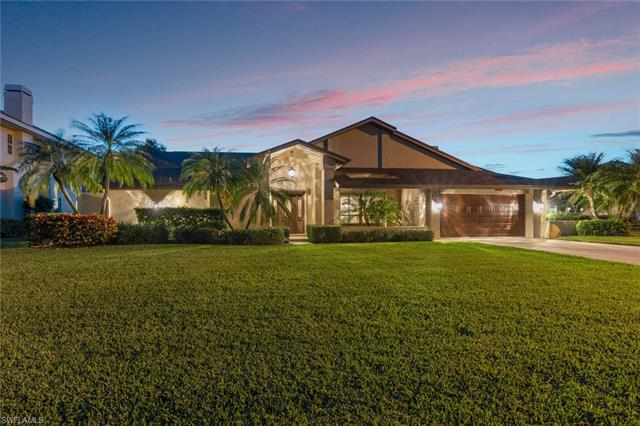 1954 Imperial Golf Course Blvd, Naples, FL 34110