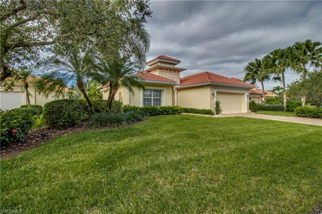 969 Tierra Lago Way, Naples, FL 34119