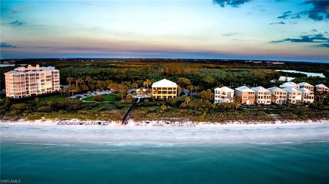 264 Barefoot Beach Blvd 403, Bonita Springs, FL 34134