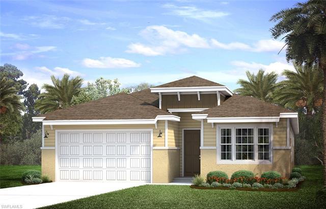 16530 Seagate Pl, Bonita Springs, FL 34135