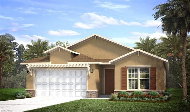 16526 Seagate Pl, Bonita Springs, FL 34135