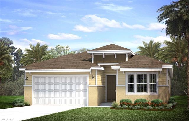 16525 Seagate Pl, Bonita Springs, FL 34135