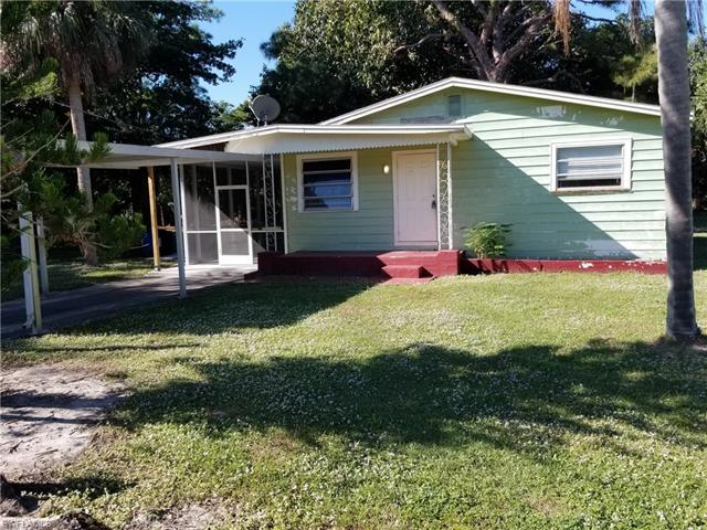 27940 Harold St, Bonita Springs, FL 34135