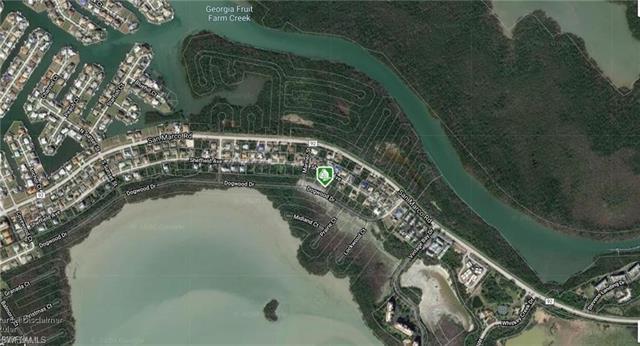 2044 Dogwood Dr, Marco Island, FL 34145