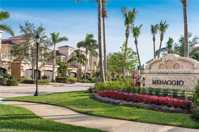 9279 Menaggio Ct 202, Naples, FL 34114