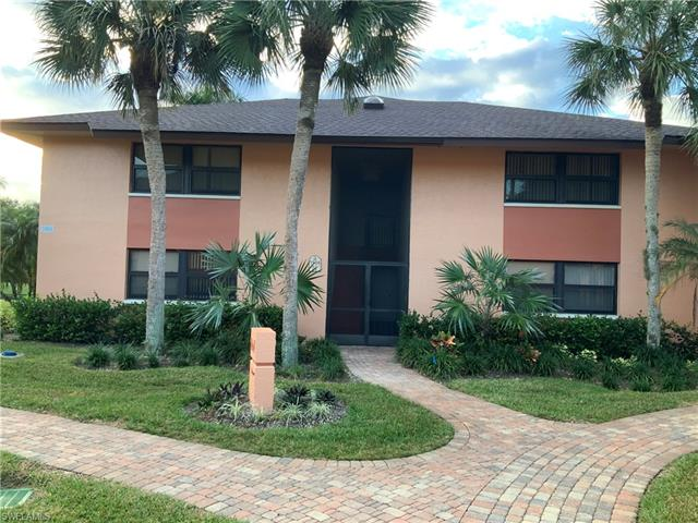 1504 Mainsail Dr 8, Naples, FL 34114
