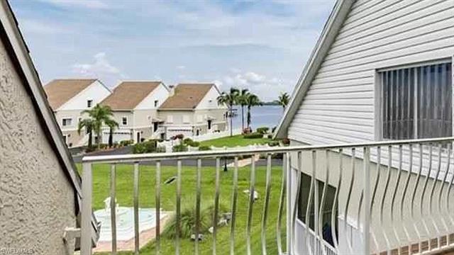 3671 Edgewood Ave, Fort Myers, FL 33916