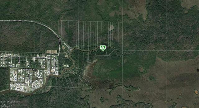 Plantation Pky, Naples, FL 34139