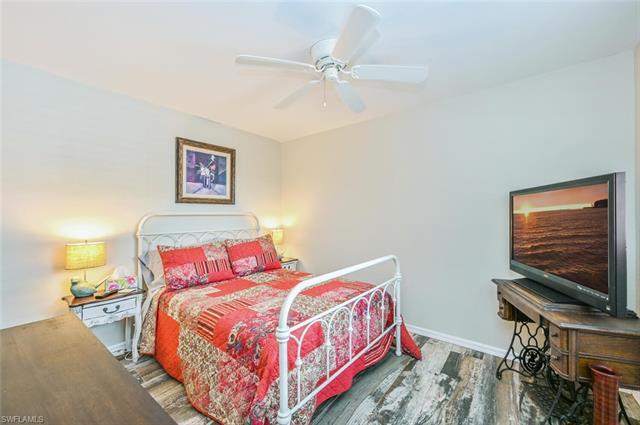 24508 Amarillo St, Bonita Springs, FL 34135