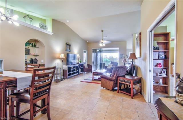 20281 Calice Ct 2204, Estero, FL 33928