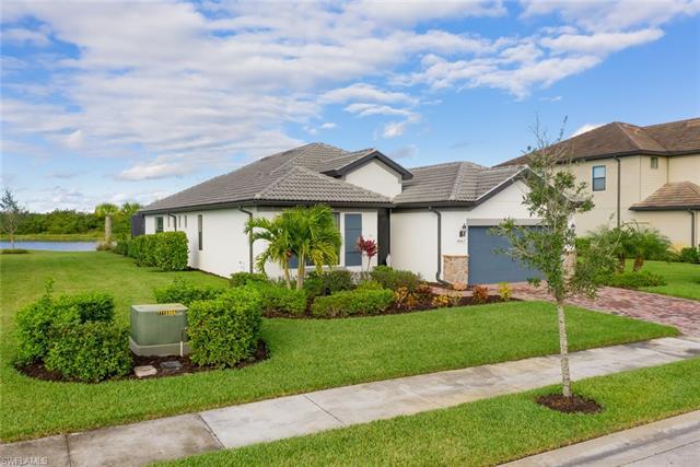 4487 Steinbeck Way, Ave Maria, FL 34142