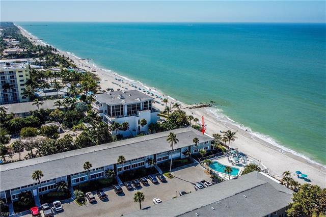 1065 Gulf Shore Blvd N 201, Naples, FL 34102