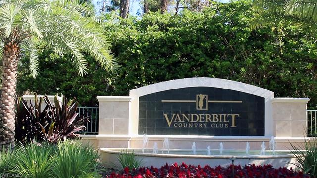 8575 Danbury Blvd 7-205, Naples, FL 34120