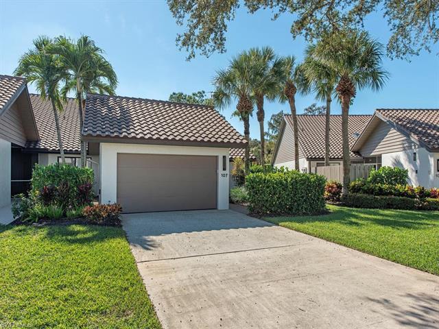 107 Cypress View Dr, Naples, FL 34113