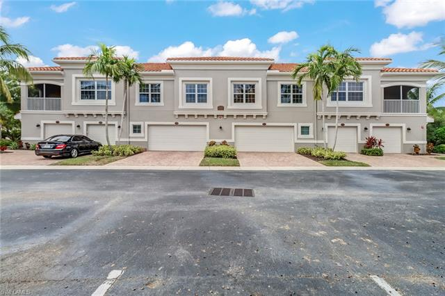 8560 Evernia Ct 204, Estero, FL 34135