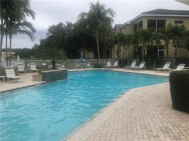 3471 Pointe Creek Ct 305, Bonita Springs, FL 34134