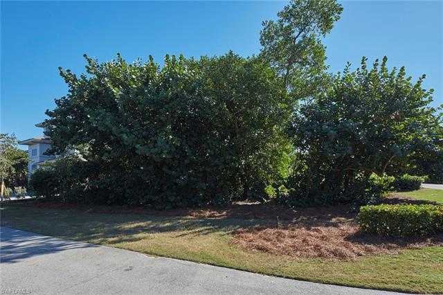 111 Wild Cherry Ln, Marco Island, FL 34145