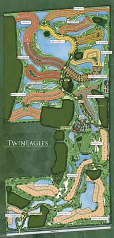 12481 Twineagles Blvd, Naples, FL 34120
